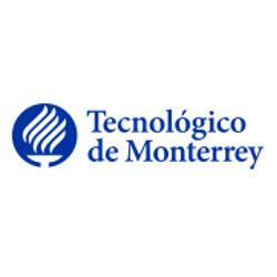 logo-tecnologico-de-monterrey