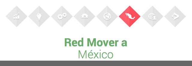 red-mover-a-mexico-