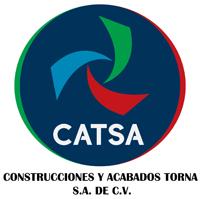 logotipocatsa