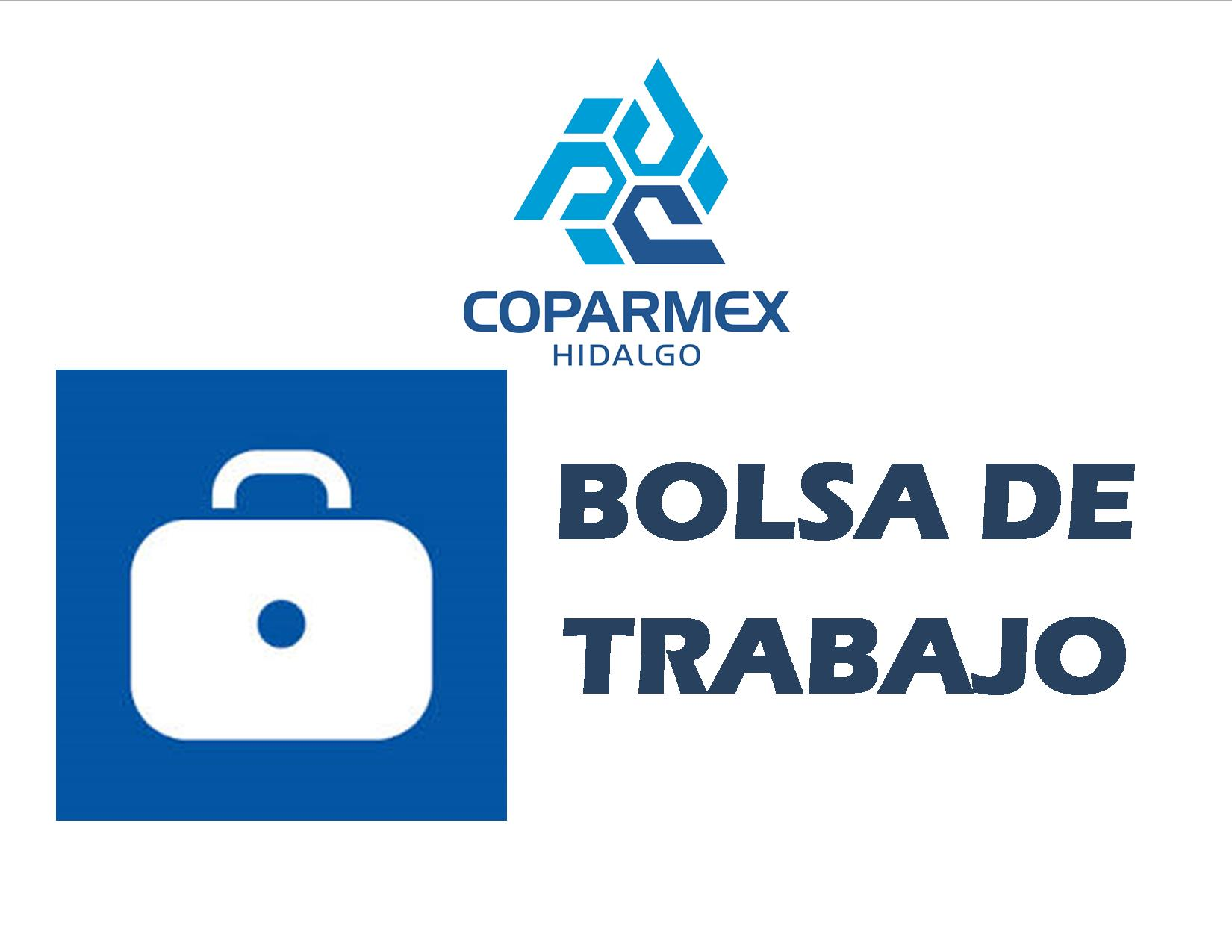 Empleos en mexico ofertas de trabajo bolsa de trabajo for Ofertas empleo madrid